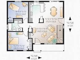 uk house floor plans wonderful contemporary bungalow house plans uk house decor modern