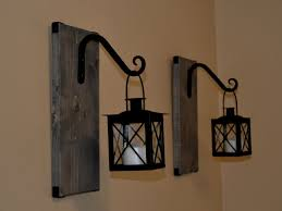 Wall Candle Sconce Wall Candle Sconces For Decorative Purposes Chittorgarh Wall Decor