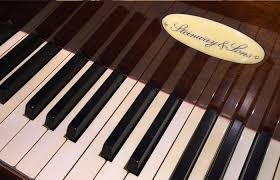 collectible colonial sketch 23 steinway u0026 sonspiano services