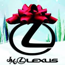 jm lexus maintenance photos for jm lexus yelp