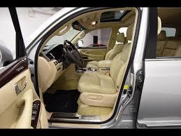 lexus lx 570 car cover 2013 lexus lx 570 for sale in tempe az stock tr10054