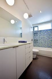 Bathroom Lighting Layout Sectional Sofa Design Mid Century Modern Bathroom Lighting Wall