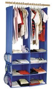 amazon com kolcraft baby closet organizer blue discontinued