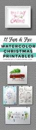 59 best christmas is coming images on pinterest abcs cat