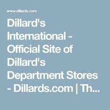 international wedding registry best 25 dillards wedding registry ideas on honeymoon