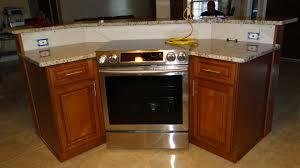Kitchen Cabinets Lakeland Fl Kitchen Remodel Remodel Contractor Kitchen Cabinets Lakeland