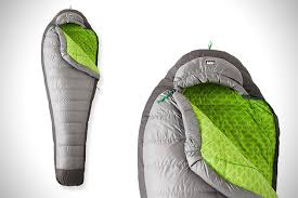 Comfort Rating Sleeping Bag 10 Best Sleeping Bags For Backpacking Trips Hiconsumption
