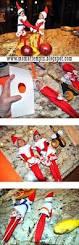 253 best elf on the shelf christmas crafts images on pinterest