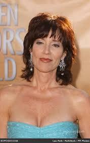 judge jeanine haircut 105 best celebrity images on pinterest celebs celebrity