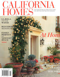 fabrics and home interiors pindler fabric design and development for interior designers