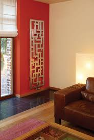 Decorative Radiator Covers Home Depot 85 Best Radiator Cover Images On Pinterest Radiator Cover