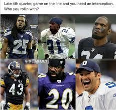 Sports Memes - 115 best football meme images on pinterest meme memes humour