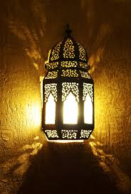 Outdoor Moroccan Furniture by Moroccan Outdoor Lighting Boho Hanging Lantern Brilliant Light