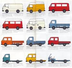 vw lt mk 1 buyers guide 1975 u2013 1996 vwlt co uk