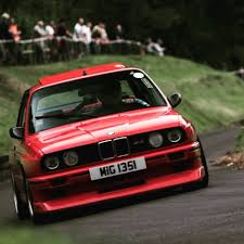 modified street cars track modified and street driven this e30 m3 is a dream built