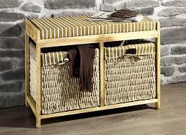 sitzbank wohnzimmer ideen kleines sitzbank salzburg sitzbank salzburg badezimmer