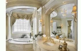 majestic design romantic bathroom tsrieb com