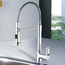 robinet de cuisine rabattable robinets de cuisine mitigeur cuisine franke robinet cuisine avec