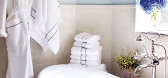 bath brass bed fine linens