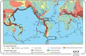flipped head toe 100 continental drift theory
