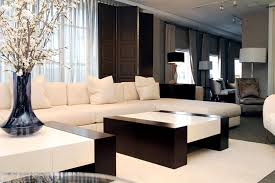 home design store new york luxury furniture retail store interior design donghia showroom in
