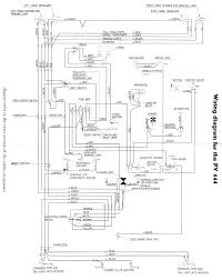 volvo headlight wiring diagram volvo wiring diagrams collection