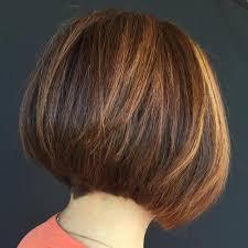 modified bob hairstyles 50 trendy inverted bob haircuts