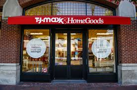 Ross Stores Home Decor Shopping Hacks For Tj Maxx Ross And Marshalls