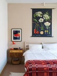 Ikea Tarva Bed 24 Best Ikea Tarva Bed Ideas Images On Pinterest Bedroom Ideas