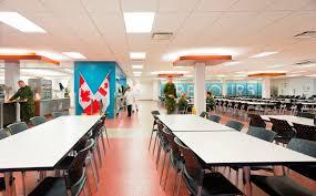 cuisine st jean fabriq architecture kitchen and dining jean garrison