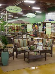 Orchard Supply Outdoor Furniture Inside Orchard Supply U0027s Neighborhood Store Hbs Dealer