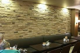 S S Office Interiors Office Interior Wall Cladding Amusing Furniture Charming A Office