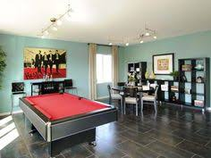 Rooms For Kids by Drink Rail For The Game Room For The Home Pinterest Game