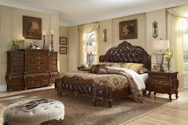 Michael Amini Bedroom by Bedroom Luxury Master Bedroom Design With Aico Bedroom Set