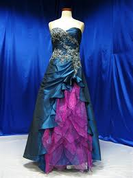 blue and purple wedding blue and purple wedding dresses pictures ideas guide to buying