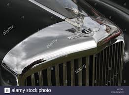bentley grill bentley limousine stock photos u0026 bentley limousine stock images