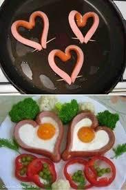 cuisine valentin food ideas food food and recipes