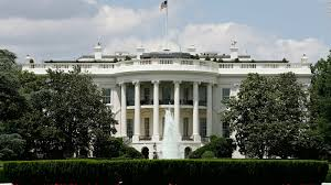 White House Flag Half Mast Trump Urges Children To Seek Help If They Feel U0027lost Alone