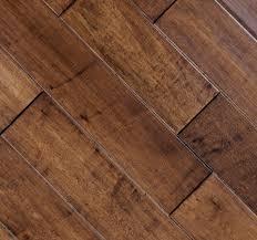 Engineered Maple Flooring Stunning Engineered Maple Flooring With Renaissance Collection