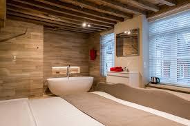 chambre d hote bruges belgique dreamhouse chambres d hôtes bruges