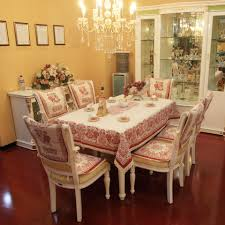Dining Room Table Cloths Furniture Coupons For Linen Tablecloth Tablecloths Factory