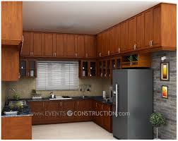 Kerala Homes Interior Design Photos Kerala Kitchen Interior Design Kitchen Design In Kerala Gallery