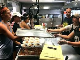 soup kitchens in island locate activist in your area pertaining to soup kitchen