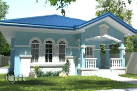 small bungalow style house plans small bungalow house small beautiful bungalow house design ideas
