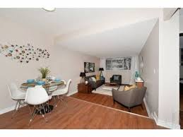 chambre à louer montreal voir 71 appartement à louer rosemont région de montréal