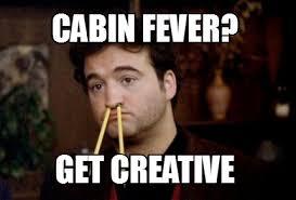 Fever Meme - meme creator bad ass bluto meme generator at memecreator org