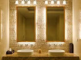 designer bathroom light fixtures bathroom white bathroom light fixtures 17 bath light fixtures