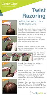 best 25 hair cutting techniques ideas on pinterest layered