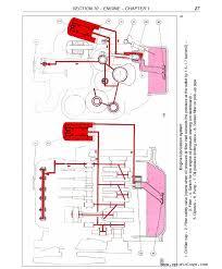 ford new holland wiring diagram chrysler wiring diagram wiring
