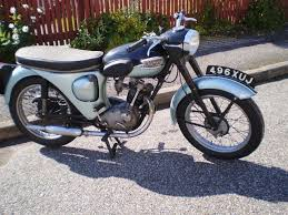 motorcycle with corvette engine 30 best tiger cubs images on triumph motorcycles